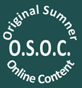 Original Sumner Online Content